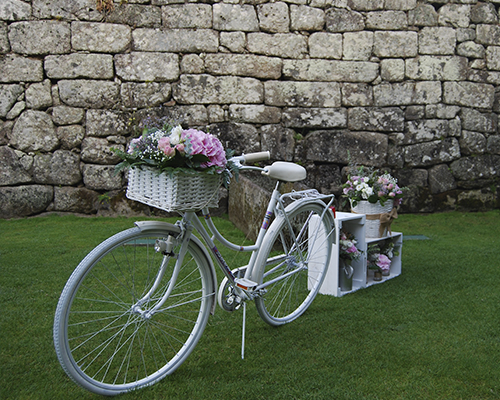 decoracion-floral-para-bodas-2