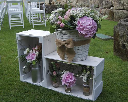 decoracion-floral-para-bodas-3