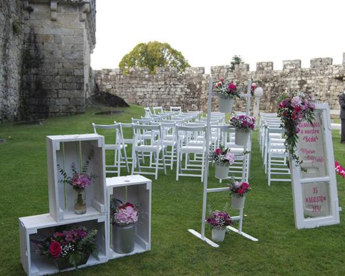 decoracion-floral-para-bodas-4