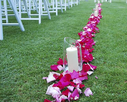 decoracion-floral-para-bodas-5