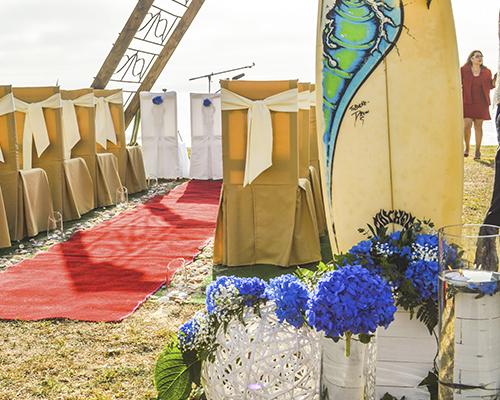 decoracion-floral-para-bodas-6