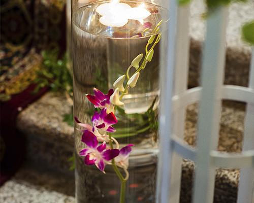 decoracion-floral-para-bodas-7