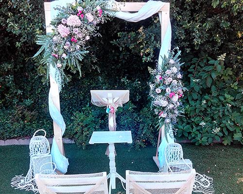 decoracion-floral-para-bodas
