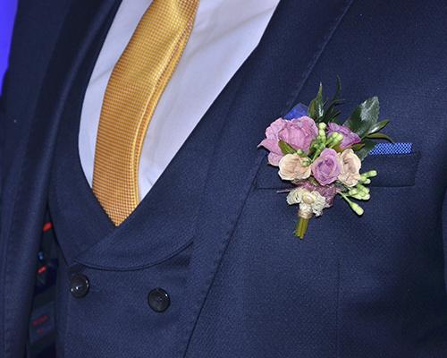 elaboracion-pendidos-para-bodas-2