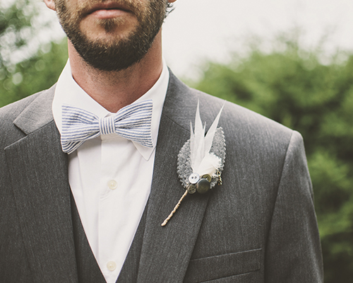elaboracion-pendidos-para-bodas-3