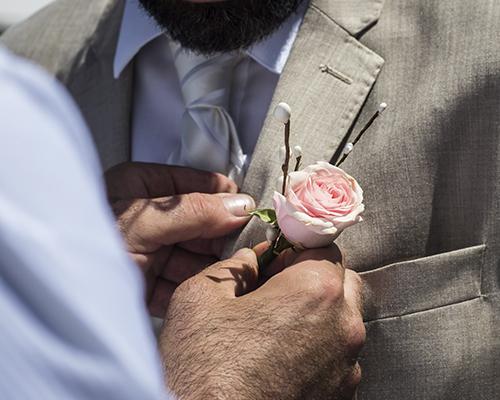 elaboracion-pendidos-para-bodas-4