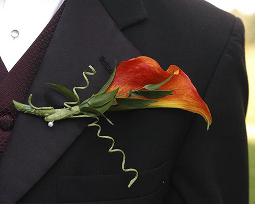 elaboracion-pendidos-para-bodas-5