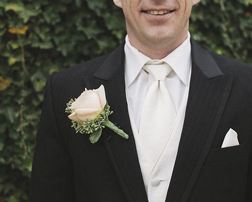 elaboracion-pendidos-para-bodas-6