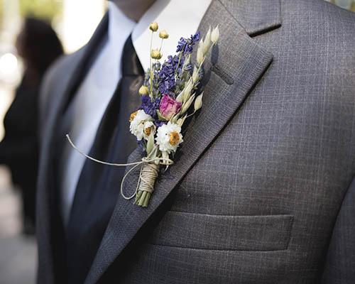 elaboracion-pendidos-para-bodas
