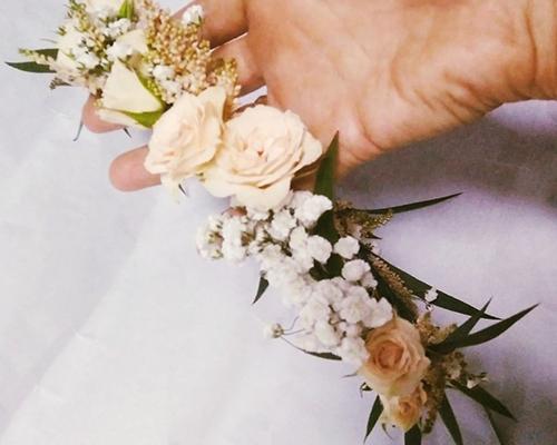 elaboracion-tocados-para-bodas-3