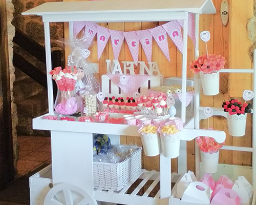 candy-tables-para-comuniones