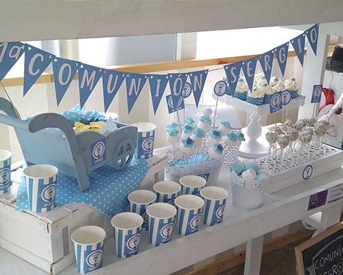 candy-tables-para-eventos-2