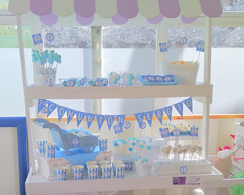 candy-tables-para-eventos
