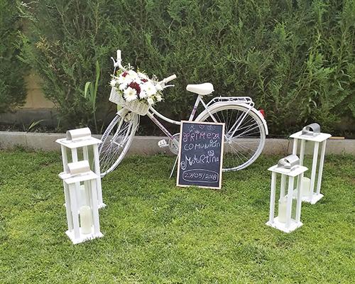 decoracion-eventos-pontevedra