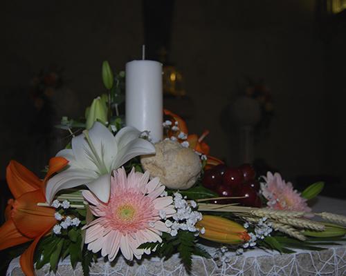 decoracion-iglesia-pontevedra