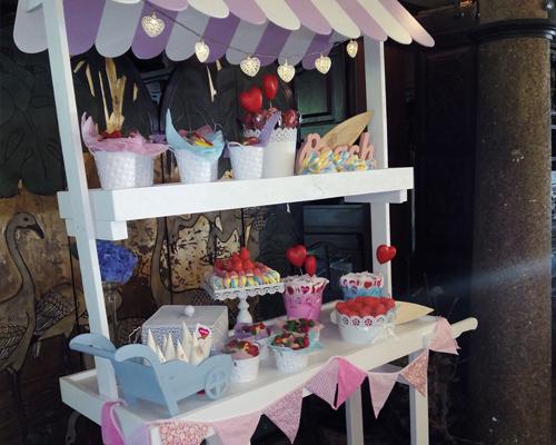 mesas-dulces-para-eventos