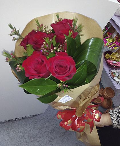 regalos-flores-1