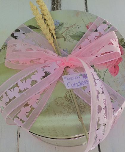 regalos-flores-10