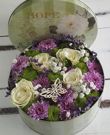 regalos-flores-11