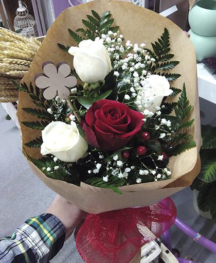 regalos-flores-2