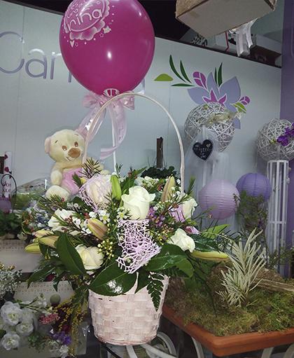 regalos-flores-3