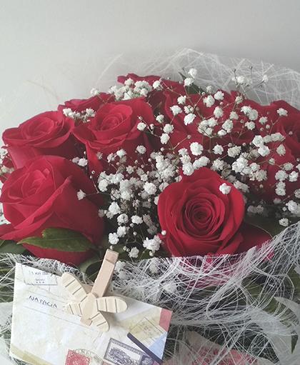 regalos-flores-4