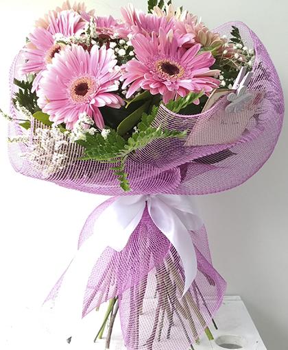 regalos-flores-5
