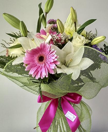 regalos-flores-7