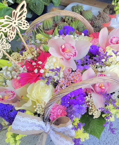 regalos-flores-8