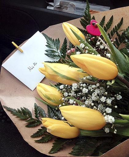 regalos-flores