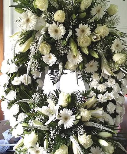 servicios-funerarios-pontevedra